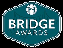 Bridge Awards