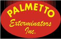 Palmetto Exterminators