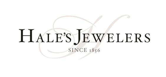 Hale's Jewelers